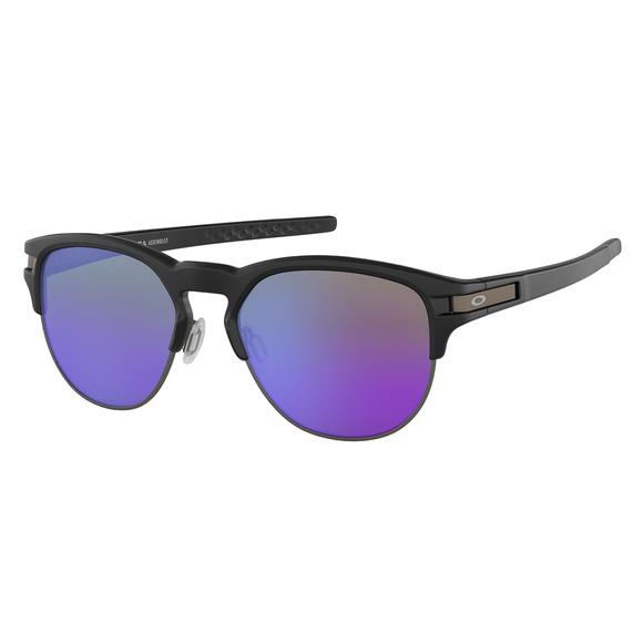 753e225331 OAKLEY Latch Key M - Adult Sunglasses