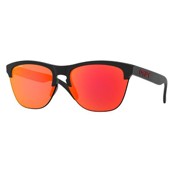 Frogskins Lite Prizm Ruby - Lunettes de soleil pour homme