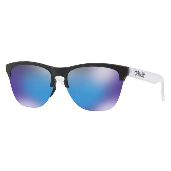 Frogskins Lite - Adult Sunglasses