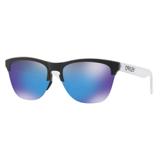 Frogskins Lite - Adult Sunglasses