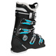Pure 70  - Bottes de ski alpin pour femme  - 1