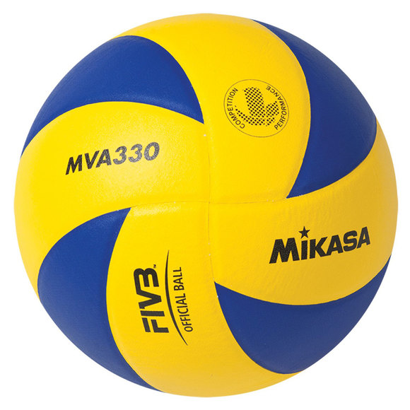 MVA330 - Ballon de volleyball
