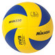 MVA330 - Ballon de volleyball - 0