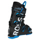 Alltrack 100 - Bottes de ski alpin pour homme  - 1