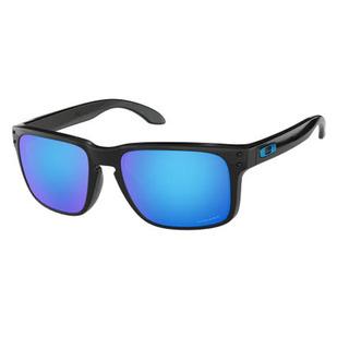 Holbrook Prizm Sapphire Iridium - Adult Sunglasses