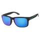 Holbrook Prizm Sapphire Iridium - Adult Sunglasses - 0