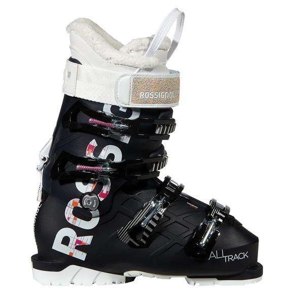 Alltrack 80 W - Women's Alpine Ski Boots