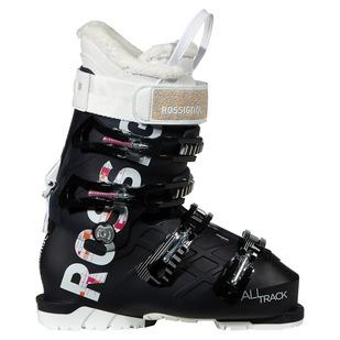 Alltrack 80 W - Bottes de ski alpin pour femme