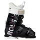 Alltrack 80 W - Women's Alpine Ski Boots - 0
