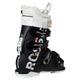 Alltrack 80 W - Women's Alpine Ski Boots - 1