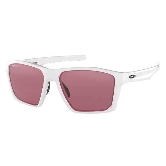 d562eab388d OAKLEY Targetline - Adult Sunglasses