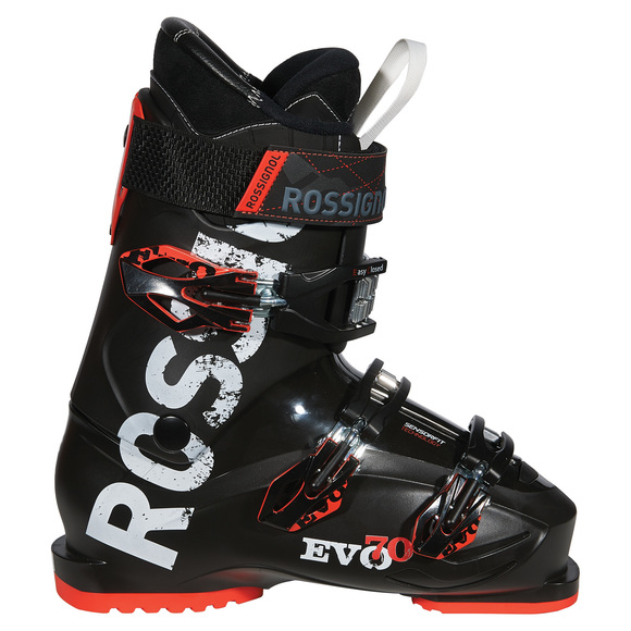 Evo 70 - Men's Alpine Ski Boots
