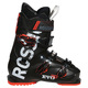 Evo 70 - Men's Alpine Ski Boots   - 0