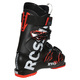 Evo 70 - Men's Alpine Ski Boots   - 1