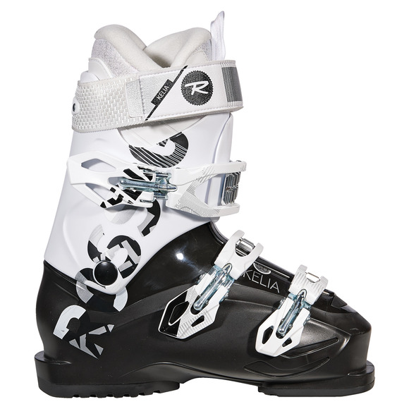 Kelia 50 - Women's Alpine Ski Boots