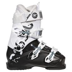 Kelia 50 - Bottes de ski alpin pour femme