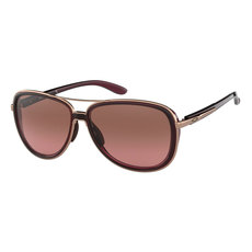 Split Time G40 Black Gradient - Women's Sunglasses