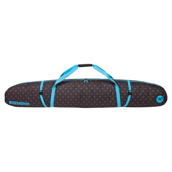 Electra - Adult's Alpine Ski Bag