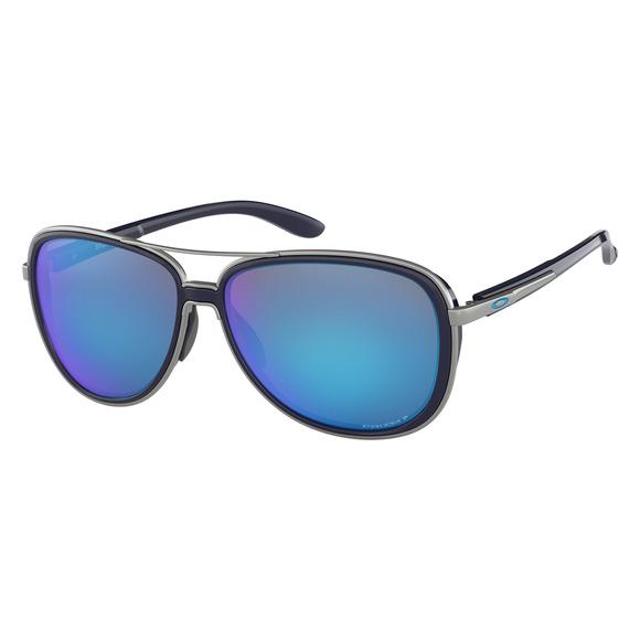 Split Time  - Adult Sunglasses