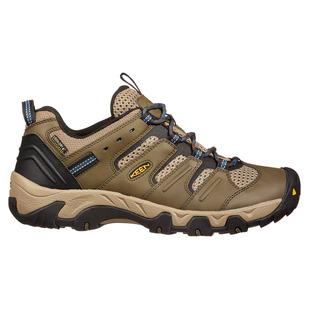 Koven WP -  Chaussures de plein air pour homme