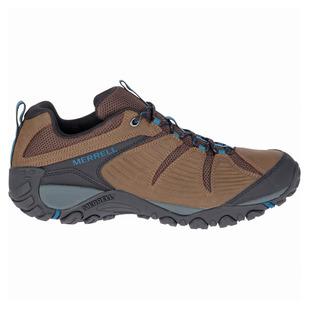 Kangri LTR - Chaussures de plein air pour homme