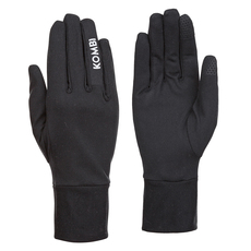 P1 Liner - Women's Gloves