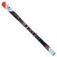 Experience 80 HD/Xpress 11 - Skis alpins tout-terrain pour homme   - 0