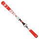 Hero Elite AT CA/SPX 12 D WTR - Skis alpins de piste pour homme - 0