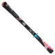Famous 6/Xpress 11W - Women's Trail Alpine Skis  - 0