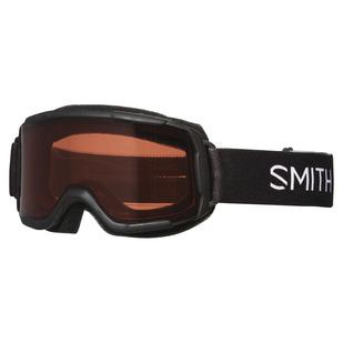 Daredevil Jr - Junior Winter Sports Goggles