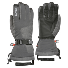 The Paramount - Men's Gloves