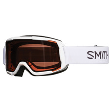 Daredevil Jr - Junior Winter Sports Goggles