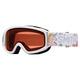 Sidekick - Girls' Winter Sports Goggles - 0