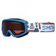 Sidekick - Boys' Winter Sports Goggles - 0