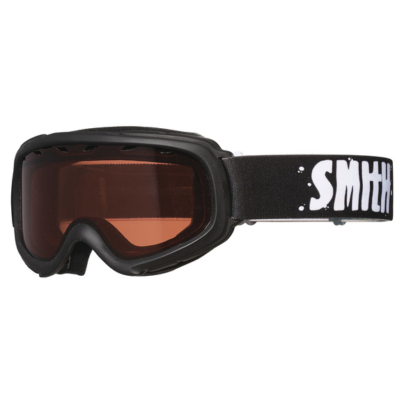 Gambler Jr - Junior Winter Sports Goggles