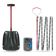 Set Recon BT - Avalanche Safety Kit
