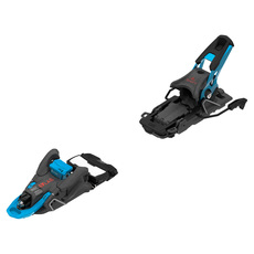 S/Lab Shift MNC - Adult Alpine Touring Ski Bindings