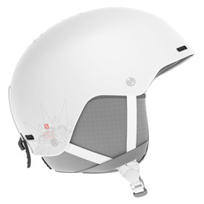 Spell - Women's Freestyle Winter Sports Helmet