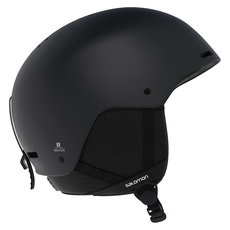 Brigade - Men's Freestyle Winter Sports Helmet
