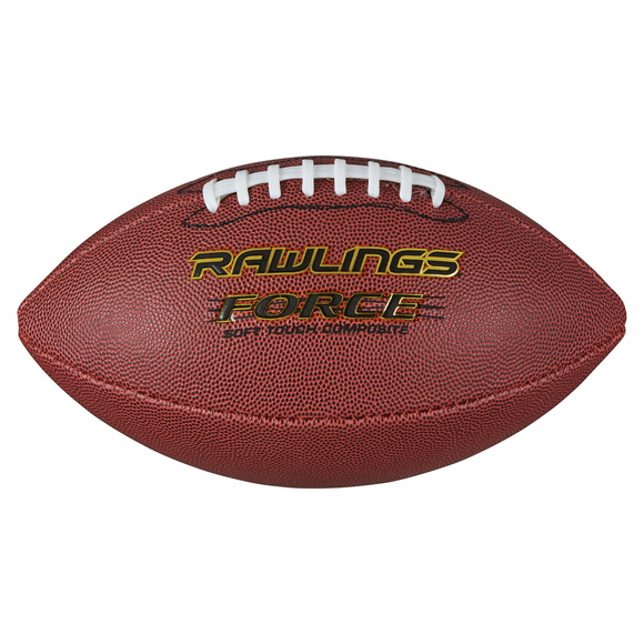Force - Football