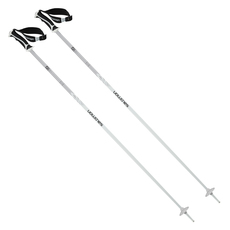 Angel S3 - Women's Alpine Ski Poles