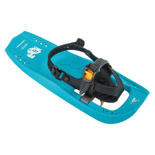 Neokid III Jr - Junior Snowshoes