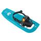 Neokid III Jr - Junior Snowshoes  - 0
