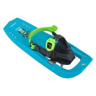 Neokid III Jr - Raquettes à neige pour junior