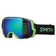 I/O 7 - Men's Winter Sports Goggles  - 0