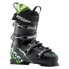 Speed 80 - Men's Alpine Ski Boots