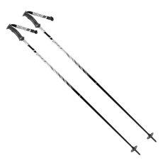 Style Composite - Women's Alpine Ski Poles