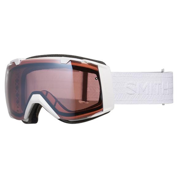 I/O - Women's Winter Sports Goggles