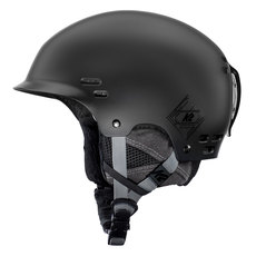 Thrive - Men's Freestyle Winter Sports Helmet