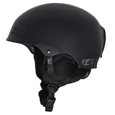 Phase Pro - Men's Freestyle Winter Sports Helmet